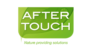 Aftertouch Logo