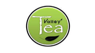 Valley Tea Logo